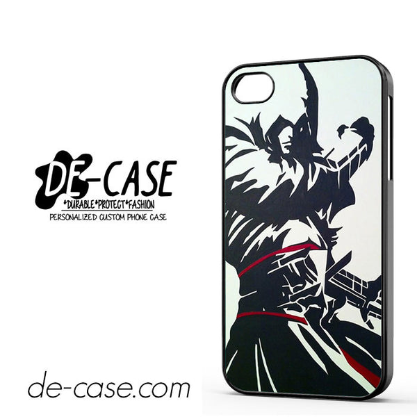 Assassin's Creed For Iphone 4 Iphone 4S Case Phone Case Gift Present