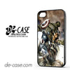 Avengers Captain America Hulk And X-Man For Iphone 4 Iphone 4S Case Phone Case Gift Present