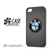 Bmw Carbon For Iphone 4 Iphone 4S Case Phone Case Gift Present