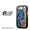 Batman Comics Vintage For Samsung Galaxy S3 Case Phone Case Gift Present