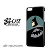 Batman Dark Knight Dc For Iphone 5C Case