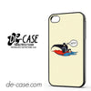 Batman Riding Superman For Iphone 4 Iphone 4S Case Phone Case Gift Present