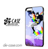 Batman Riding Unicorn For Iphone 6 Plus Case