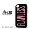 Beyonce Flawless Pink Album For Iphone 4 Iphone 4S Case Phone Case Gift Present