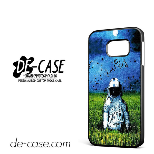 Brand New Deja Entendu For Samsung Galaxy S6 Edge Case