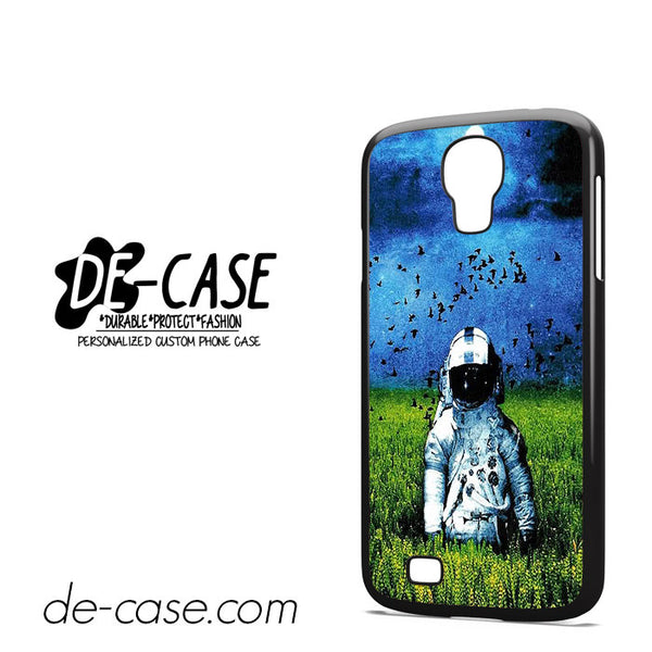 Brand New Deja Entendu For Samsung Galaxy S4 Case
