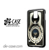 Camera Vintage For Samsung Galaxy S5 Case