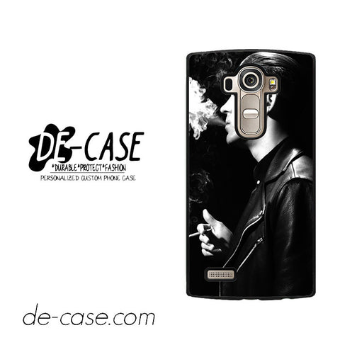 G-Eazy For LG G4 Case Phone Case Gift Present
