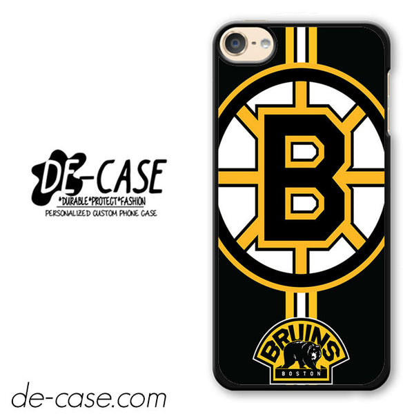 Bruins logo deal 2056 apple phonecase cover for ipod touch 6 boston bruins logo deal 2056 apple phonecase cover for ipod touch 6 voltagebd Image collections