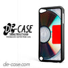 Kanye West Yeezus For Ipod 5 Case Phone Case Gift Present
