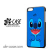 Lilo And Stitch For Iphone 5C Case