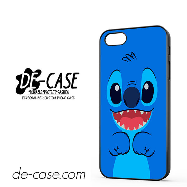Lilo And Stitch For Iphone 5/5S Case