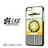 Mercedes Benz For Iphone 5C Case