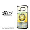 Mercedes Benz For Samsung Galaxy S6 Case