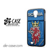 Scania Logo For Samsung Galaxy S4 Case
