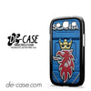 Scania Logo For Samsung Galaxy S3 Case
