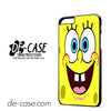 Smile Spongebob For Iphone 6 Plus Case