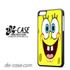 Smile Spongebob For Iphone 5C Case