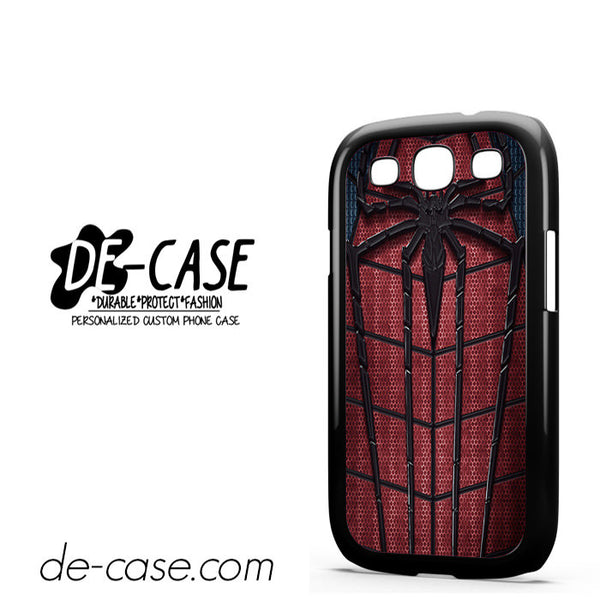 Spiderman For Samsung Galaxy S3 Case