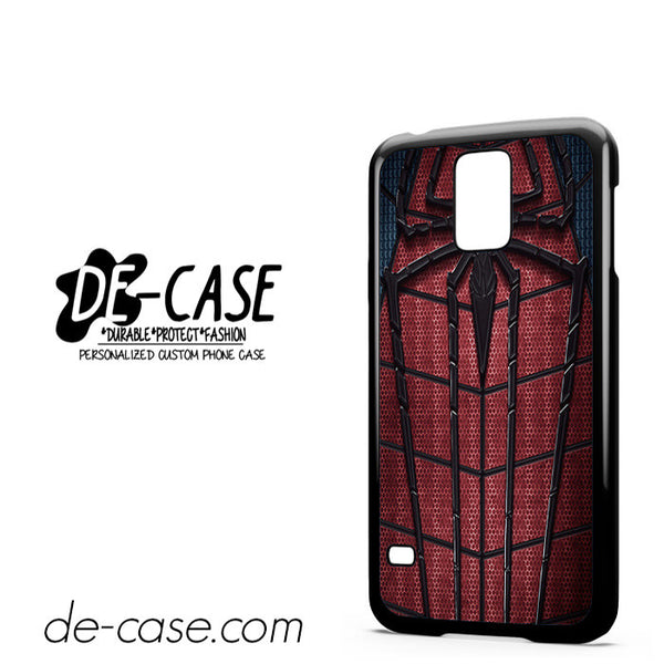 Spiderman For Samsung Galaxy S5 Case