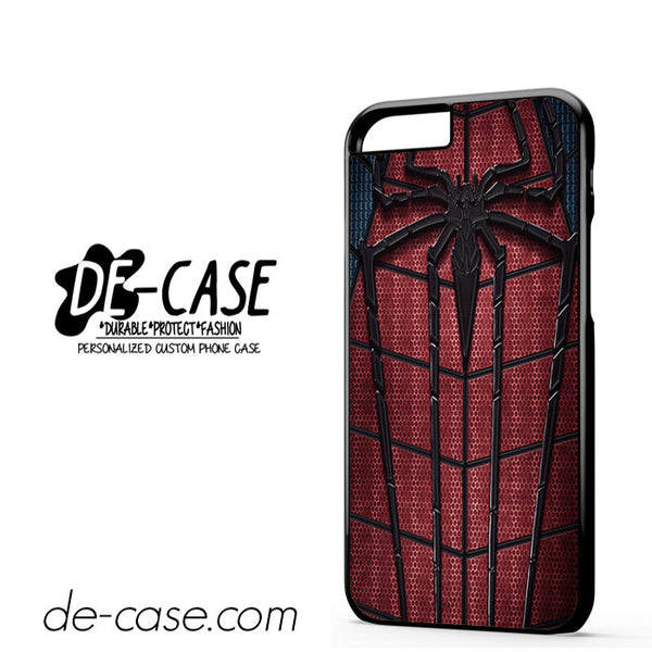 Spiderman For Iphone 6 Case