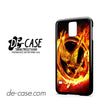 The Hunger Games For Samsung Galaxy S5 Case