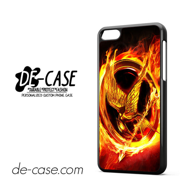 The Hunger Games For Iphone 5C Case