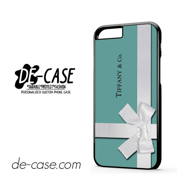 Tiffany Blue Box Inspired For Iphone 6 Iphone 6S Iphone 6 Plus Iphone 6S Plus Case Phone Case Gift Present