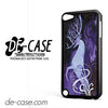 Harry Potter Expecto Patronum For Ipod 5 Case Phone Case Gift Present