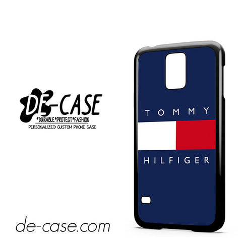 Tommy Hilfiger DEAL-11324 Samsung Phonecase Cover For Samsung Galaxy S5 / S5 Mini