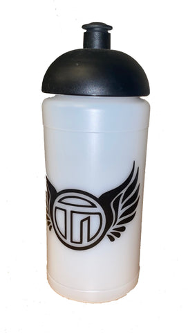 TI 500ml sports drink bottle
