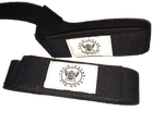 TI Lifting Straps