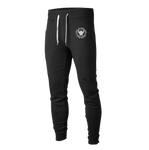 TI Original Fitted Bottoms - Black