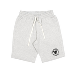 TI Signature Fitness Shorts Grey
