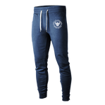 TI Original Fitted Bottoms - Navy