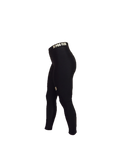 TI Pro Flex Leggings, Black