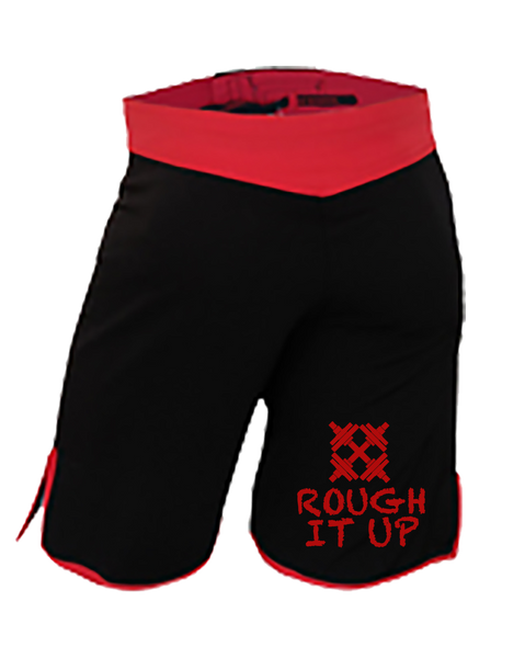 Rough It Up Lift Shorts