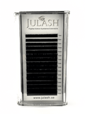 JuLash Fransar JuLash Feather Light Edition - B 0.15
