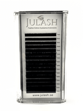 JuLash Fransar JuLash Feather Light Edition - J 0.20