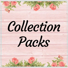 Collection Packs