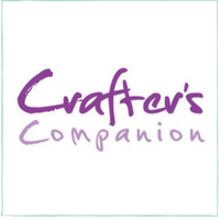 Crafters Companion UK