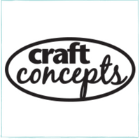 Craft Concepts
