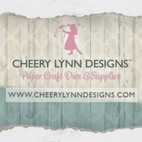 Cheery Lynn Designs