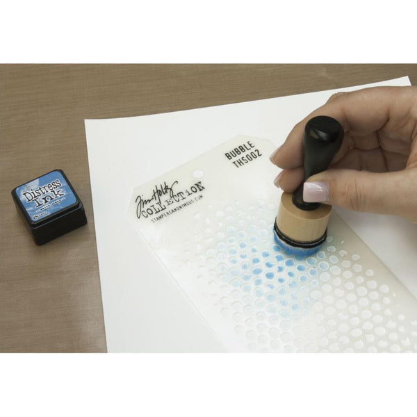 "Ranger - Mini Ink Blending Tool 1""-Foam"