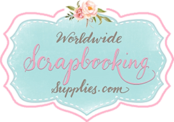 Worldwide Scrapbooking Supplies