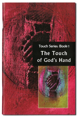 Touch Series (book 1)