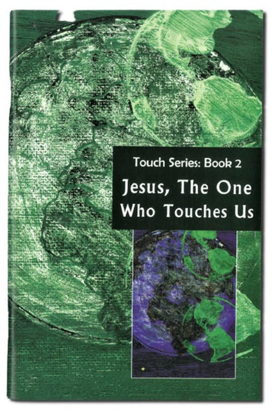 Touch series (book 2)