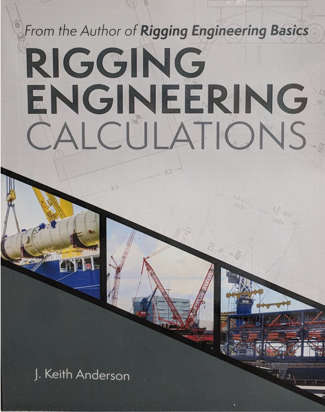 Rigging Engineering Calculations