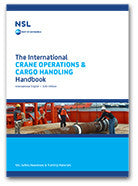 International Crane Operations and Cargo Handling Handbook