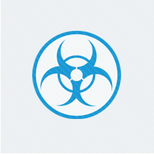 Bloodborne Pathogens in Healthcare Facilities Training